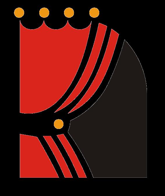 Raja Gorden | Pusat Gorden Kualitas Terbaik Indonesia