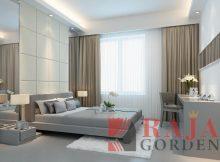 Beli Kain Gorden di Jakarta