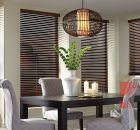 Jual Horizontal Blinds