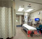 Supplier Gorden Rumah Sakit