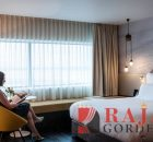 Jual Gorden Hotel di Jakarta